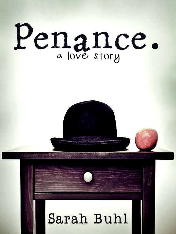 Penance FINAL cover with bowler-2