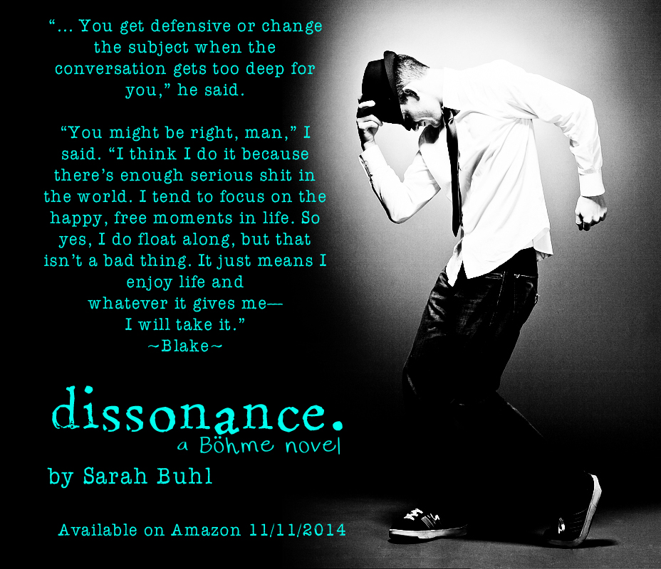 second round dissonance meme (2 of 2) copy